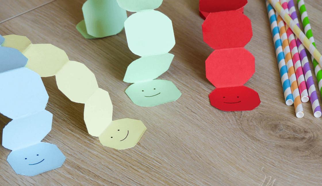 juegos de soplidos para niños con autismo