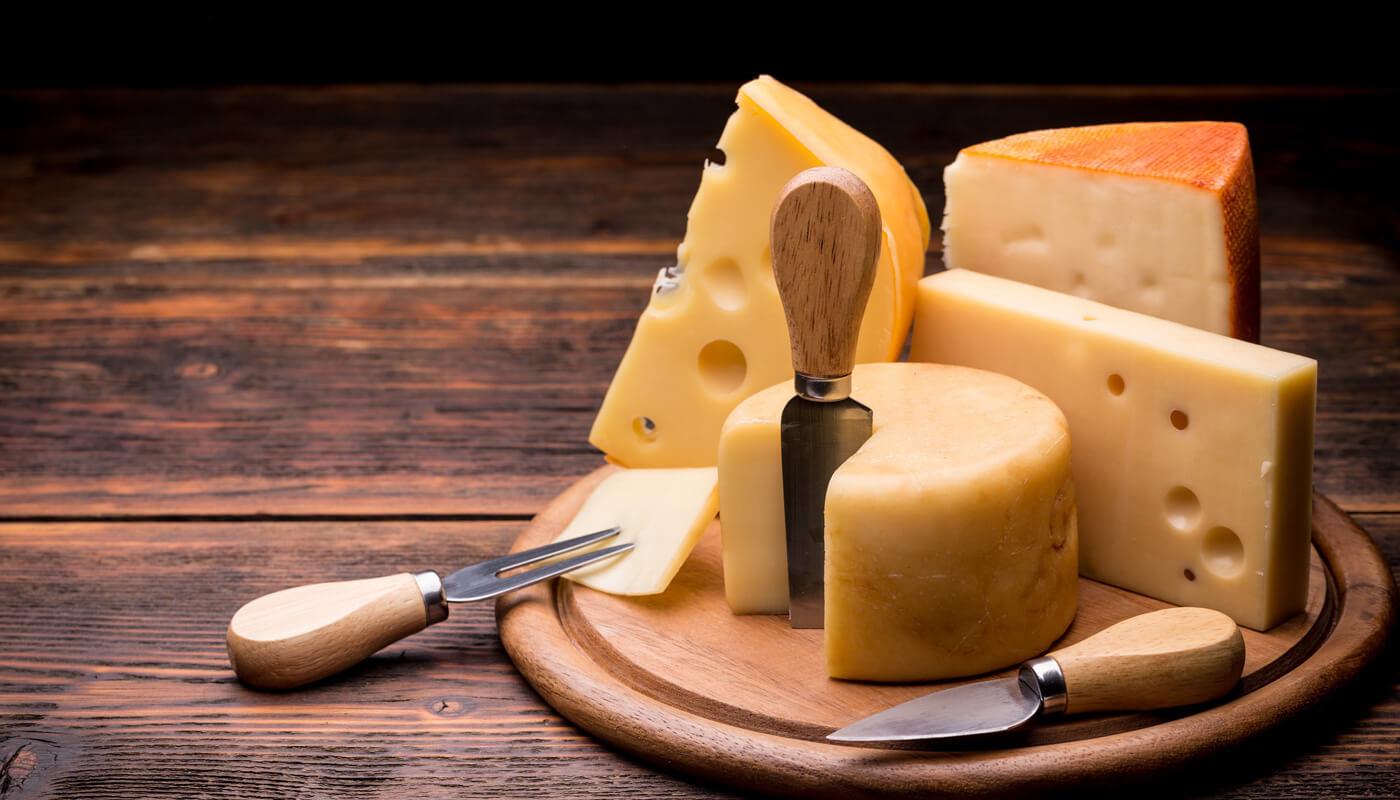 queso tilsit