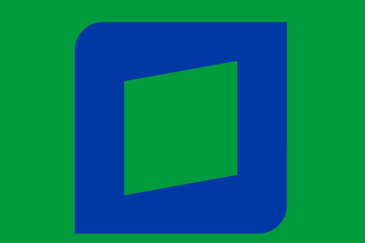 Logotipo de Interbank