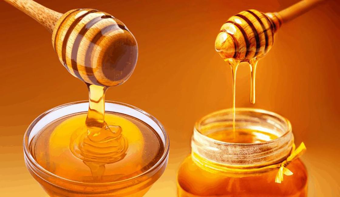 tipos y beneficios de miel de abeja en las personas