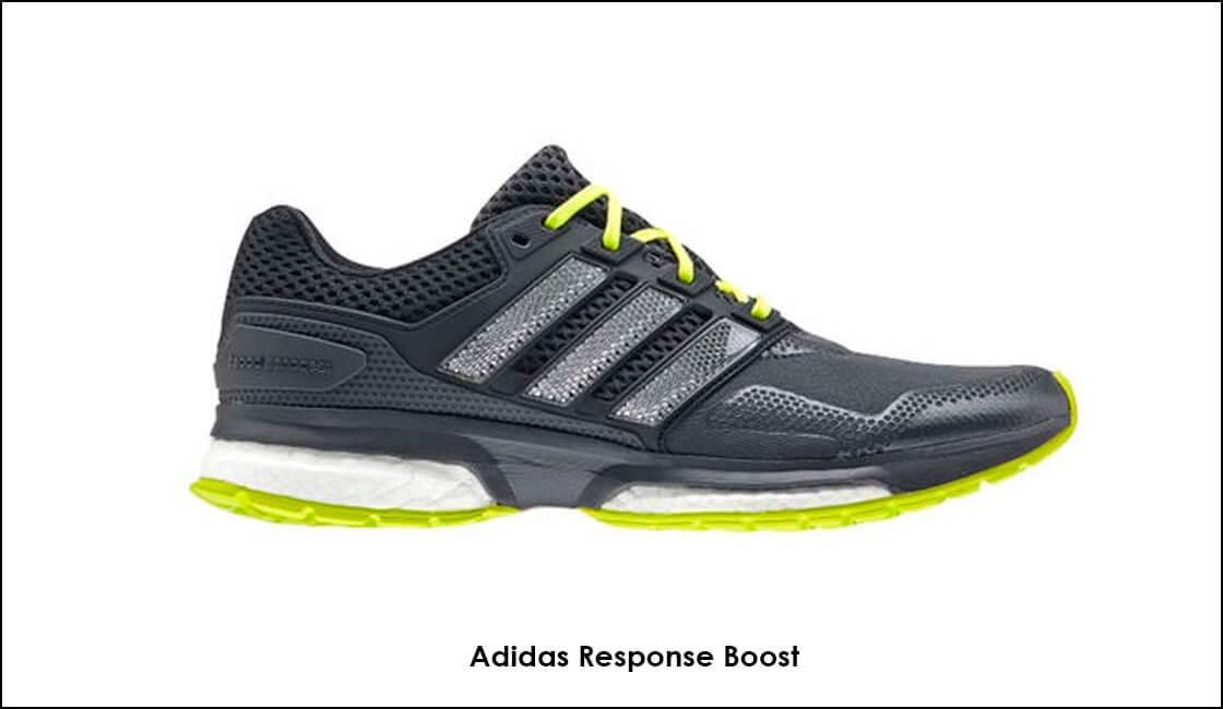 adidas zapatillas para pie plano