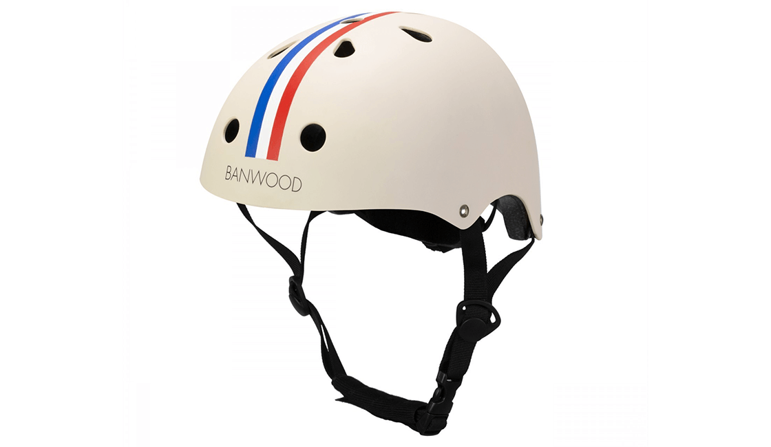 blanco casco classic