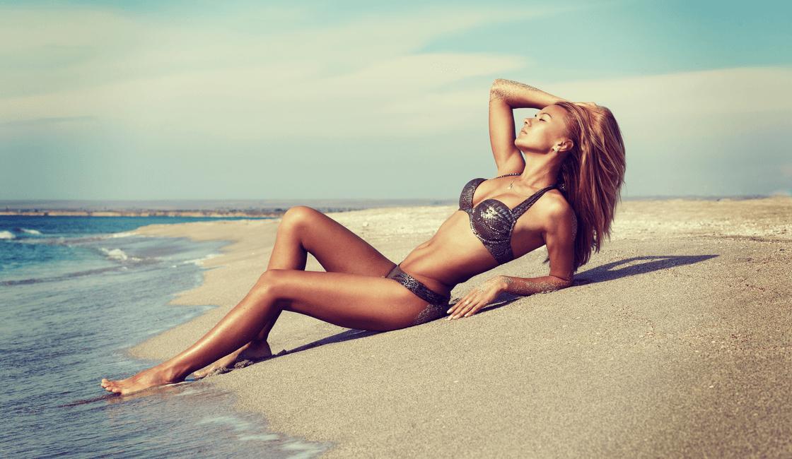 las mejores marcas de bikinis del peru