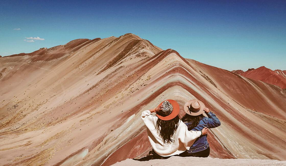 Awai Hat es una de las Marcas de ropa con Propósito Social