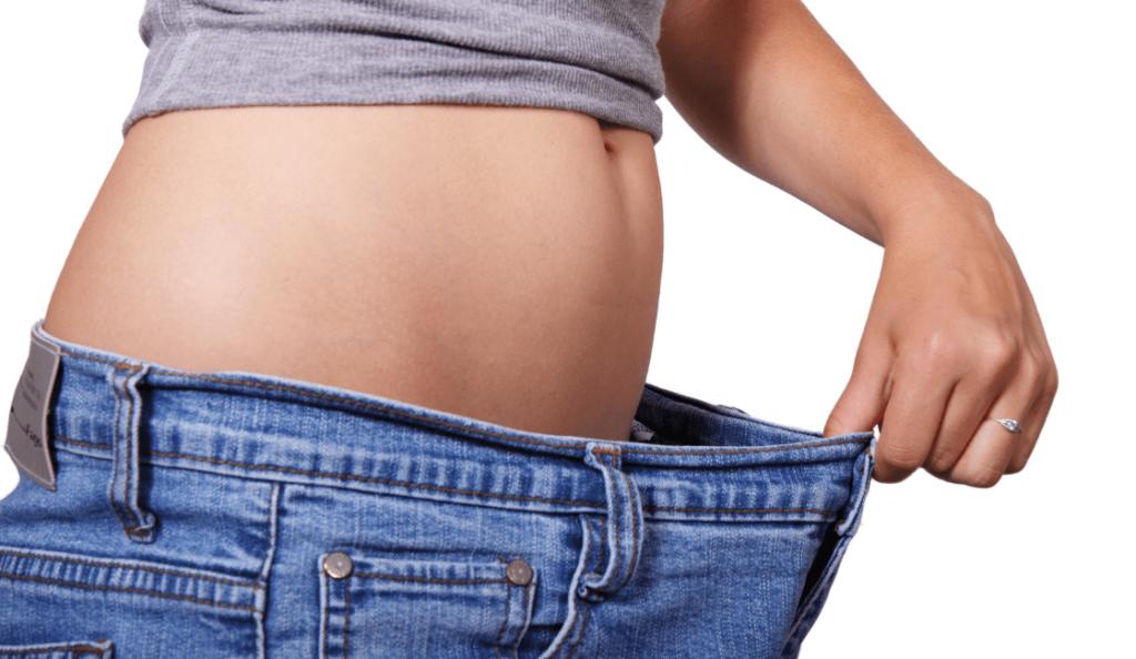 Muchas veces las dietas y ejercicios que realizamos no eliminan por completo esa incómoda grasa localizada en ciertas zonas de nuestro cuerpo. Por ello, ponemos a disposición los tipos de tratamientos estéticos no invasivos. Tratamientos que te ayudarán a reducir medidas de las zonas donde está la grasa localizada
