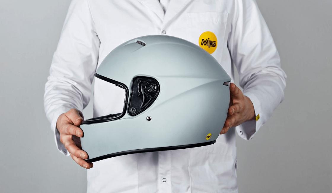 como identificar un casco certificado