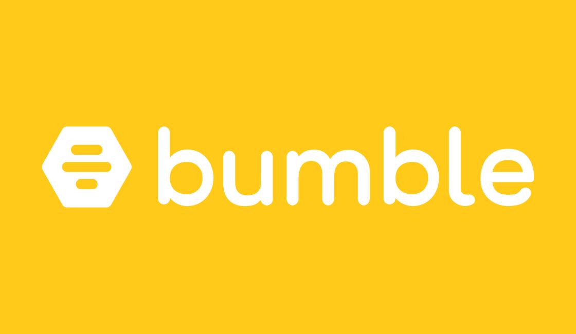 bumble entre las apps para conocer gente