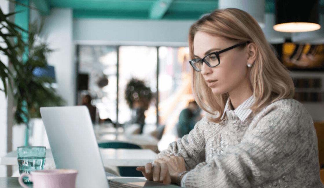 Estudie sus habilidades para emprender un negocio