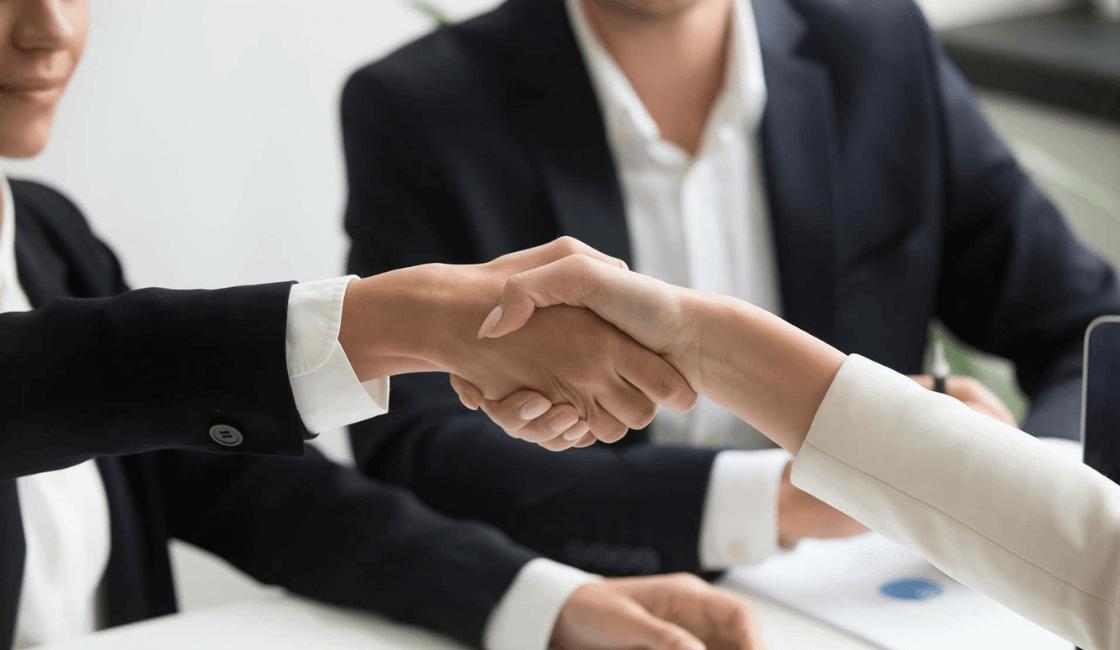 identifique a su buyer persona al momento de estar emprendiendo un negocio