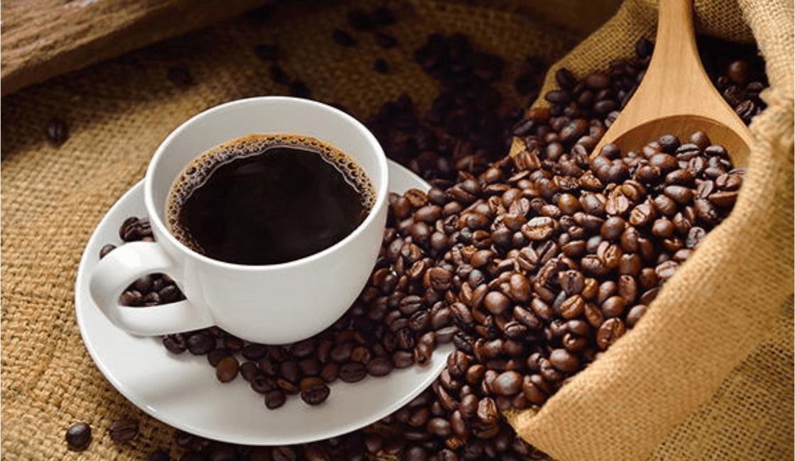 Aroma cafe gourmet