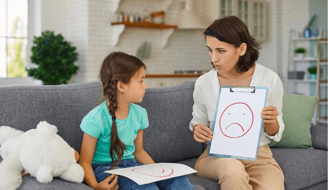 Diagnóstico del Síndrome de Asperger