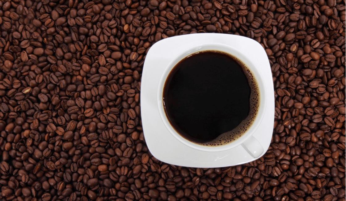 café gourmet sensacion que deja en la boca