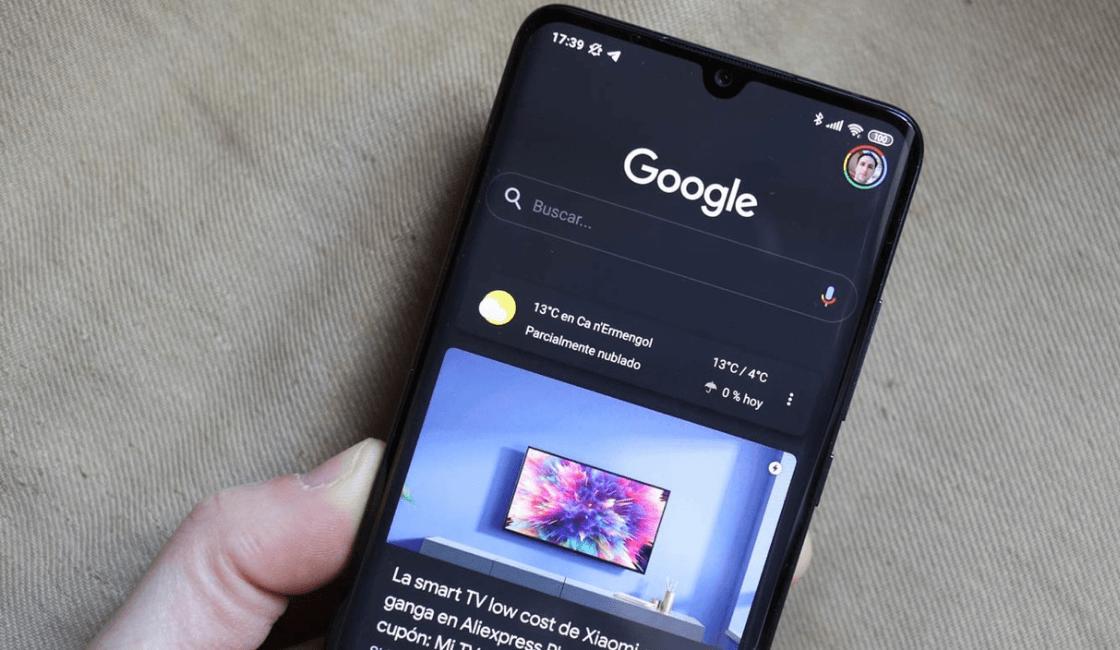 acceso a noticias como un beneficios de los smartphones
