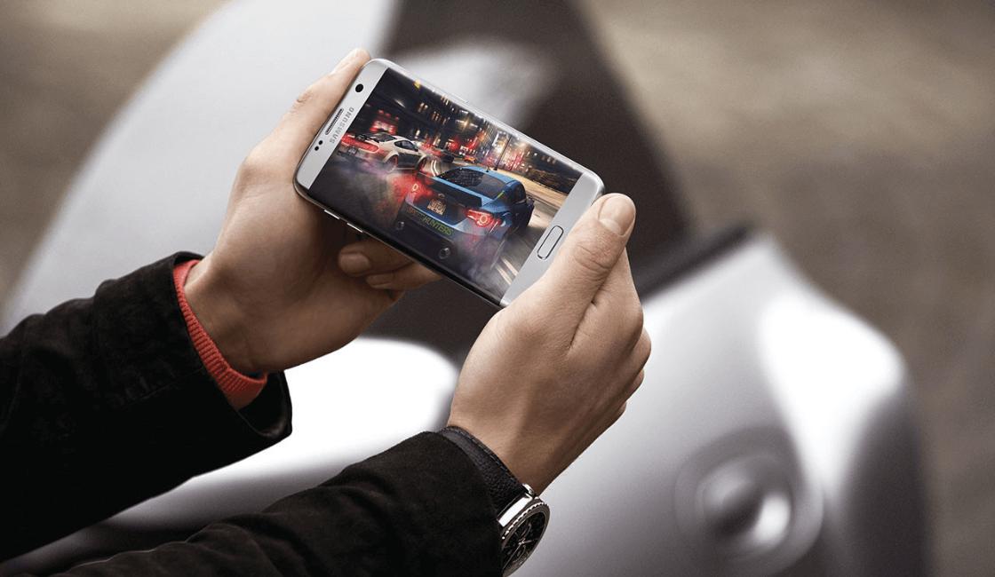 fuente de entretenimiento entre los beneficios de los smartphones