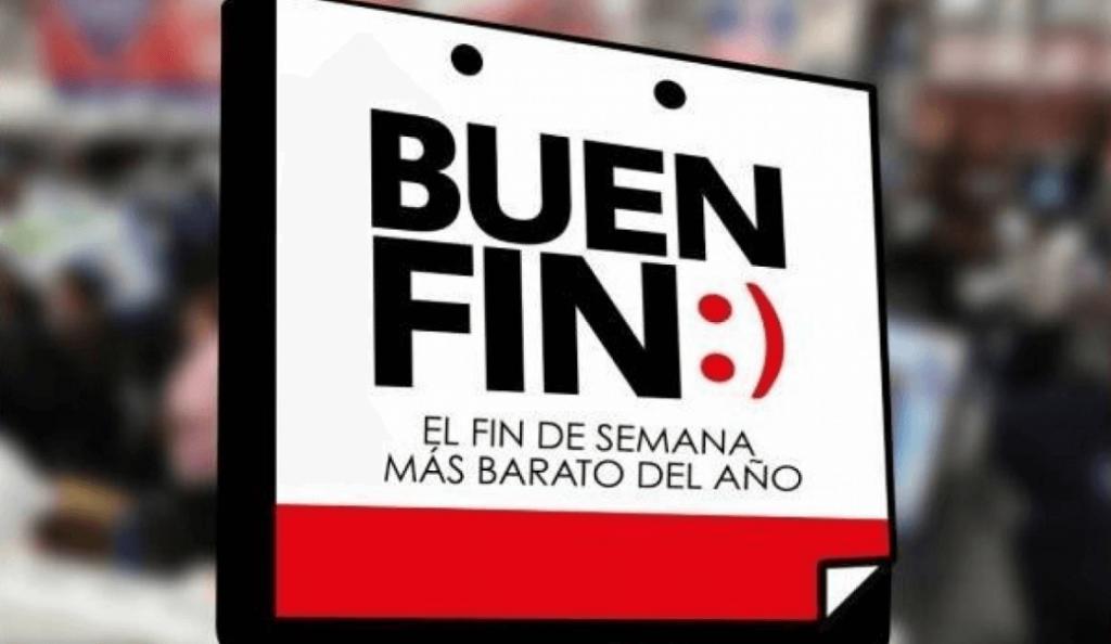El Buen Fin : Qué es y cómo participar