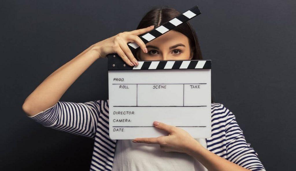 agencias de casting peruanas