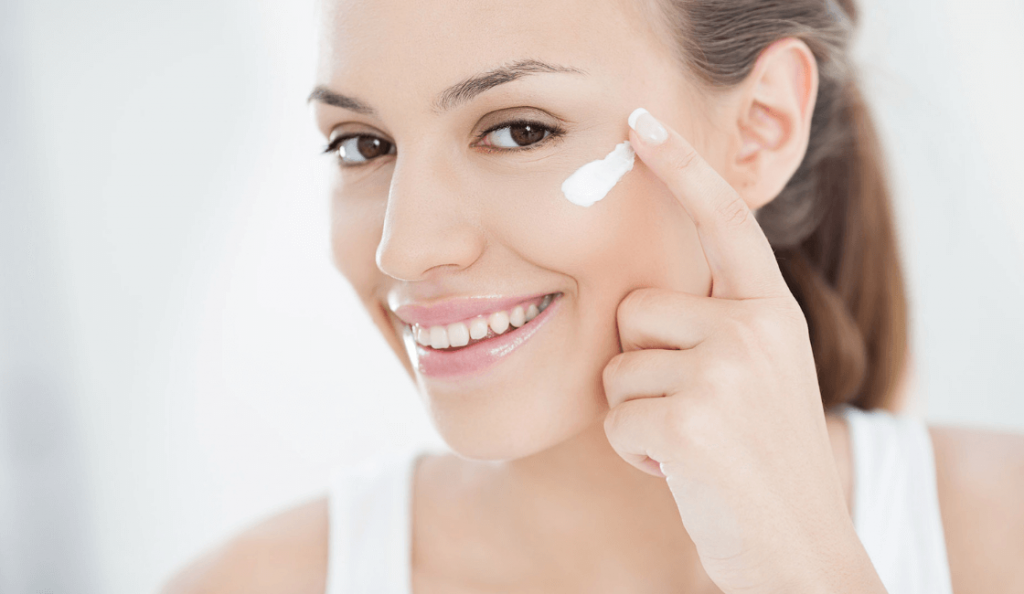 Las doce mejores cremas hidratantes faciales para mujeres