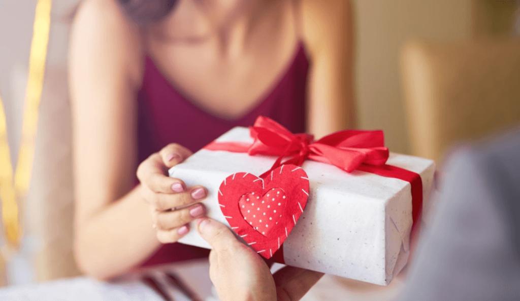 Regalos para novia - 26 opciones para regalar
